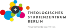 Theologisches Studienzentrum Berlin